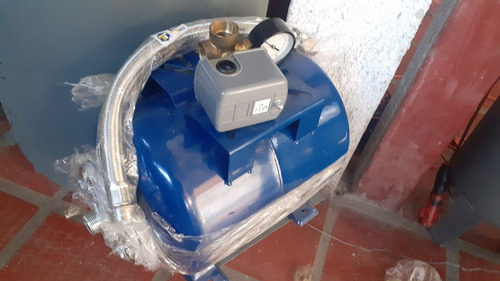 kit hidroneumatico