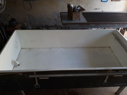 kit hidroprint water transfer printing wtp