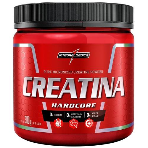 kit hiper mass gainer 3kg+ bcaa 120 cps + creatina 300g