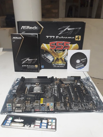 ASROCK Z77M EXTREME DRIVERS FOR WINDOWS 8