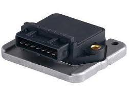 kit ignição eletrônica fusca brasilia kombi novo na caixa !!