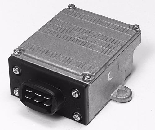 kit ignição eletrônica gm opala caravan motor 4cc 100% novo