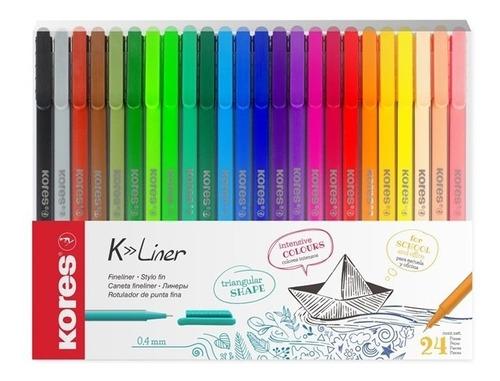 kit imagina 2 -  colores, rotuladores, marcadores borrables