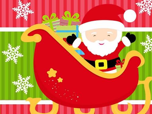 kit imprimible 1 navidad candy bar tarjetas y mas