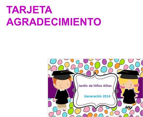 kit imprimible 100% editable graduación oferta 2x1
