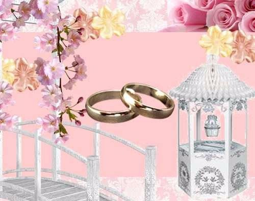 kit imprimible 2 bodas y despedida de soltera recuerdo y mas