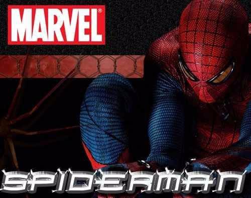 kit imprimible 2 spiderman diseñá tarjetas ,cumples y mas