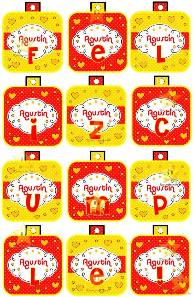 Atractivo Crayola Imprimible Ilustración - Dibujos Para Colorear En ...