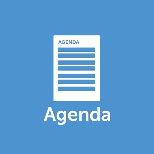 kit imprimible agendas agenda 2019 pdf promo 2x1