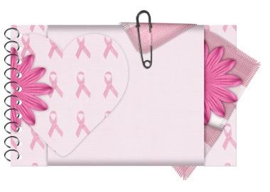 kit imprimible  all pink   ¡todo para armar!