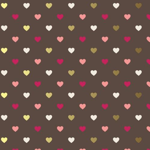 kit imprimible amore miofondos papel digital