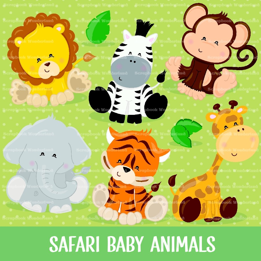 Baby shower imagenes image collections baby showers - Dibujos de decoracion ...