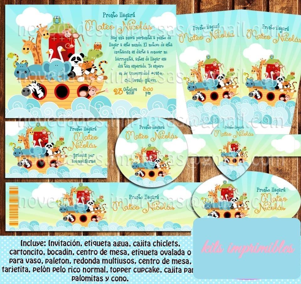 Lujoso Etiquetas Del Uña Imprimibles Patrón - Ideas Para Esmaltes ...