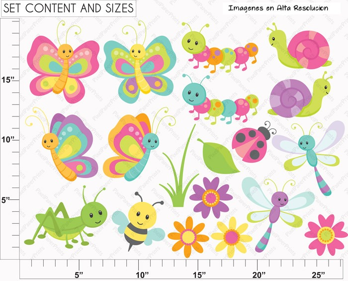 kit imprimible baby mariposas flores cliparts fondos bs cute baby clipart black and white cute baby clipart png
