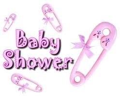 kit imprimible baby shower bautizo juegos y mucho mas