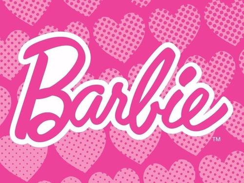 kit imprimible barbie candy bar etiquetas invitaciones 2x1