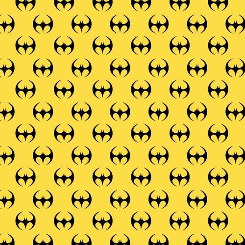 kit imprimible batman fondos digitales+cliparts