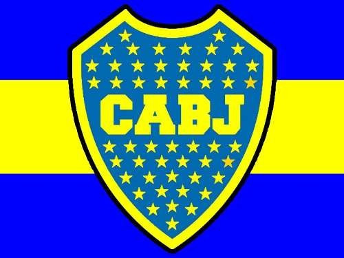 kit imprimible boca juniors candy bar golosinas y mas