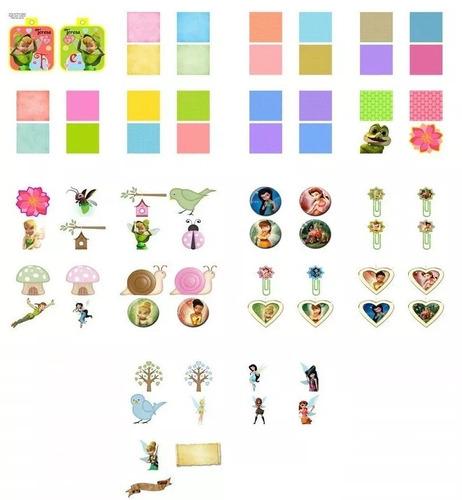kit imprimible candy bar animalitos de la granja golosinas