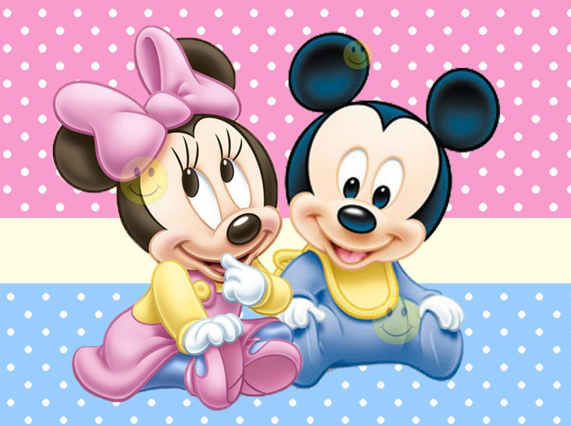 Kit imprimible candy bar de minnie y mickey mouse bebes 2800 en kit imprimible candy bar de minnie y mickey mouse bebes 2800 en mercado libre thecheapjerseys Image collections