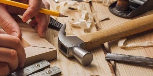 kit imprimible carpinteria carpintero madera muebles closets