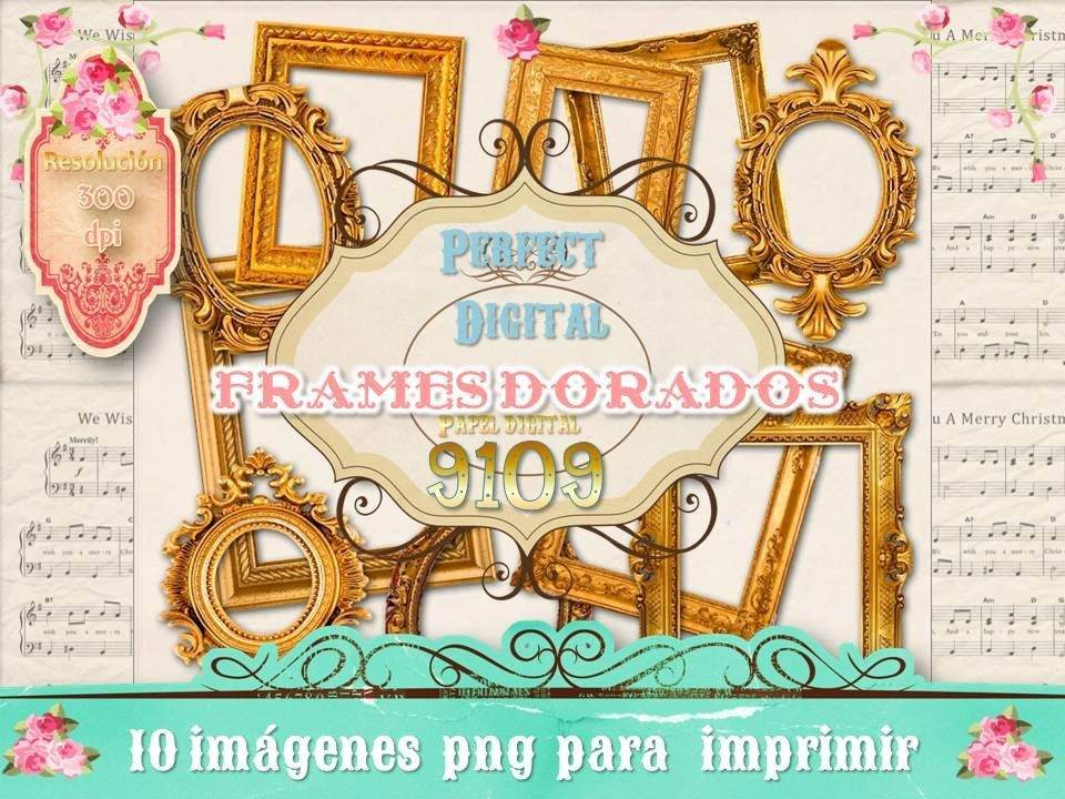 Kit Imprimible Carteles Precios Comercios Negocios Etiquetas - $ 248 ...