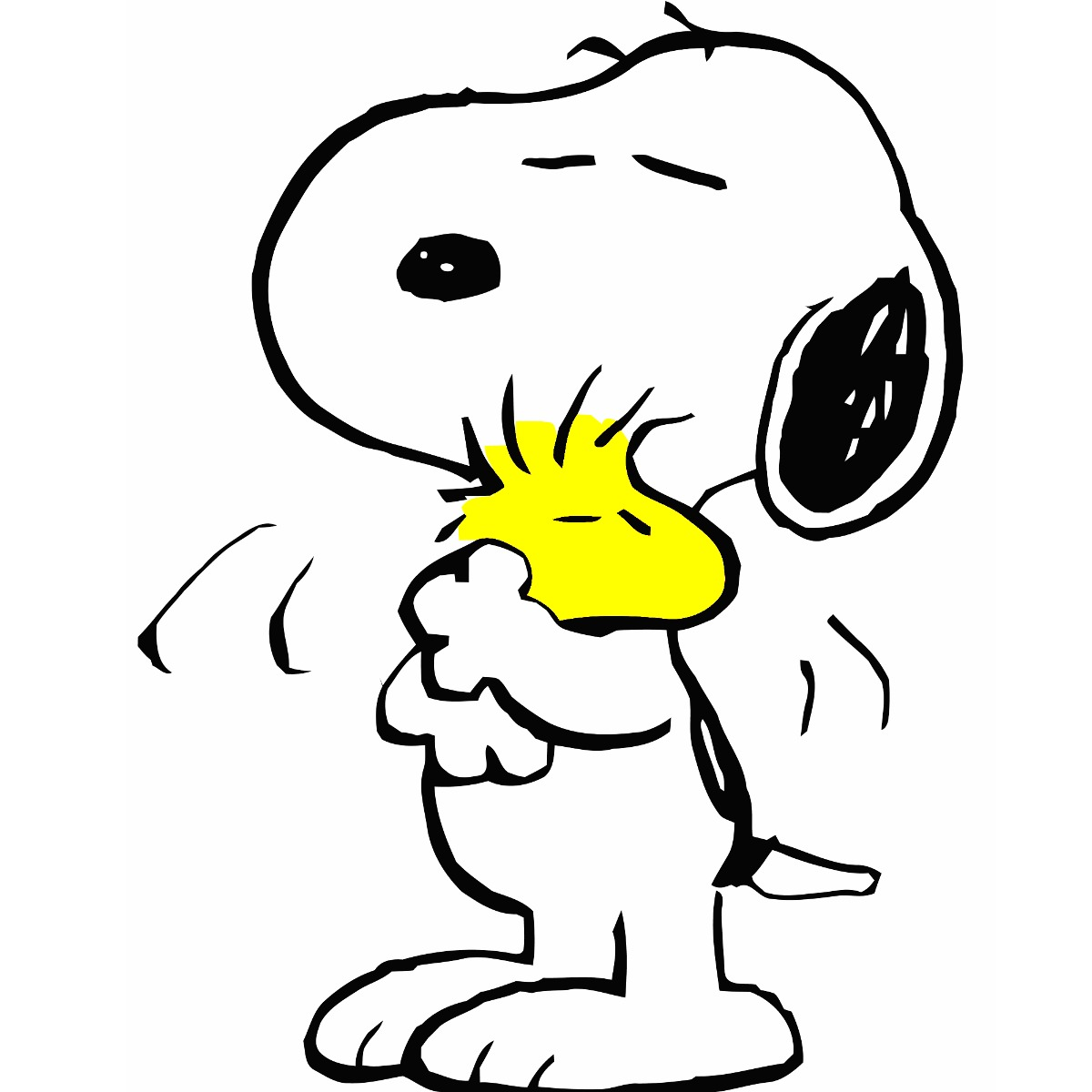 Kit Imprimible Charlie Brown Tarjetas Candy Bar - $ 3.999 en Mercado ...