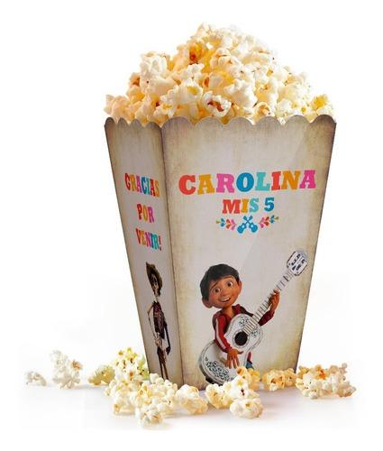 kit imprimible coco disney pixar cumpleaños vintage