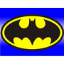 Kit Imprimible 1 Batman Baby Diseñá Tarjetas Cumples Y Mas