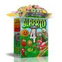 Kit Imprimible Plants Vs Zombies Cotillón Cumpleaños Fiesta