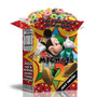 Mega Kit Imprimible Mickey Mouse 100% Editable Envio X Email