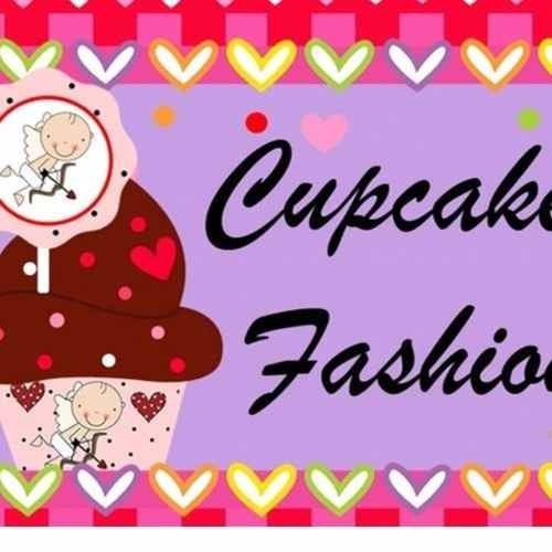 kit imprimible decoracion de cupcakes + toppers + wrappers