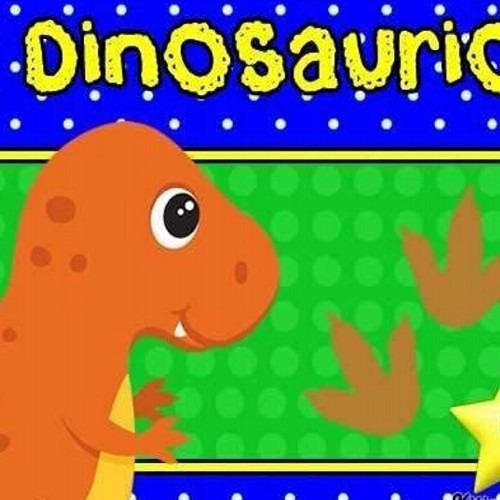 kit imprimible dinosaurios bebe candy bar golosinas y mas