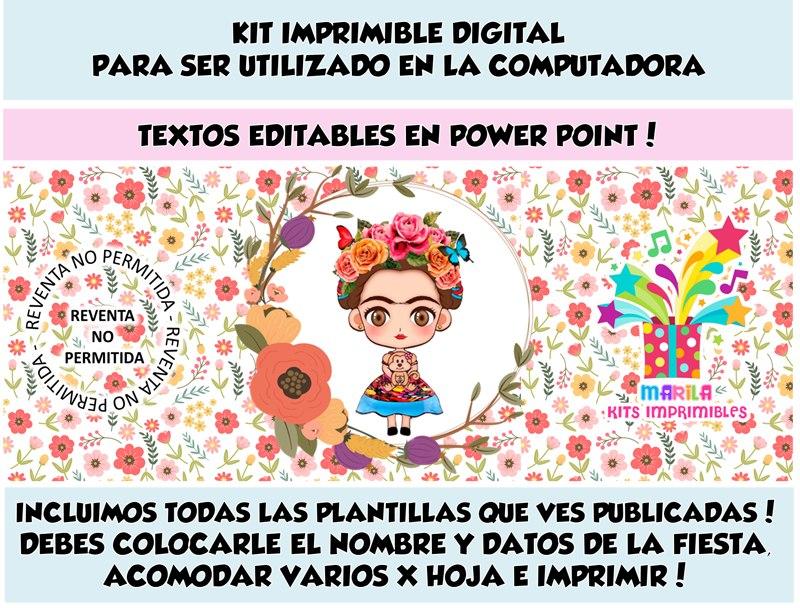 Imagenes De Frida Kahlo Para Imprimir: Imagenes De Frida Kahlo Para Imprimir