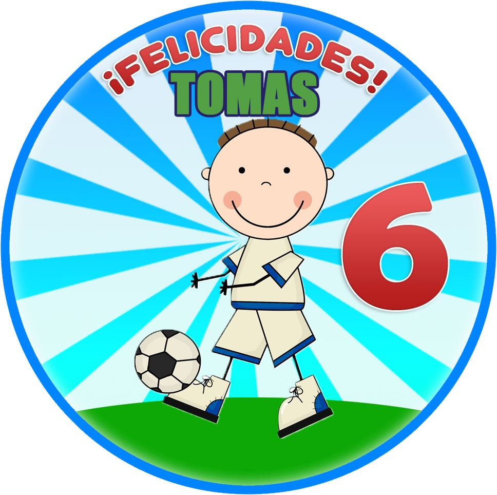 Kit Imprimible Futbol Infantil Ninos Jugando Futbol 39 19 En