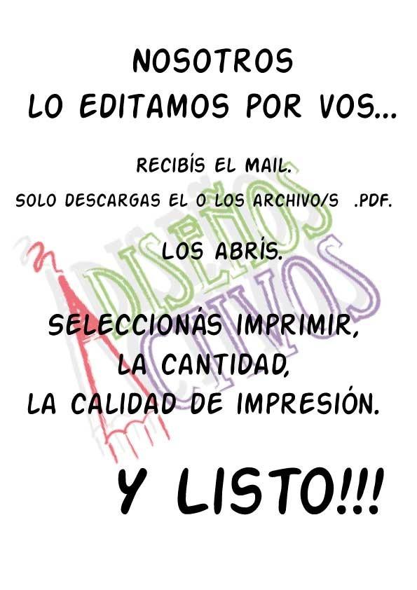 Kit Imprimible Jake Y Los Piratas Librito Para Colorear - $ 60,00 en ...