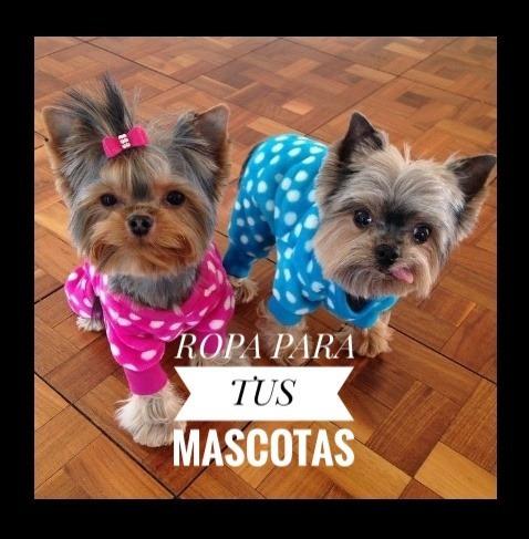 kit imprimible mascotas perros. patrones, ropa, curso