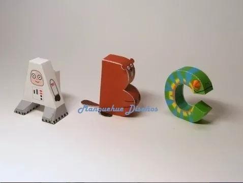 kit imprimible oro mega gigante (+120 kits) + letras 3d