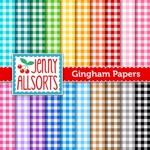 kit imprimible pack fondos coloridos clipart cod 41