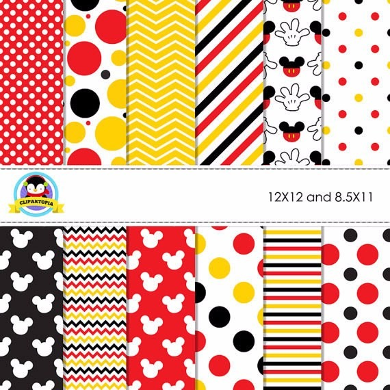 kit imprimible pack fondos mickey mouse clipart   999 en minnie mouse clipart art minnie mouse clipart images