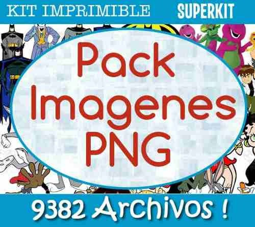 kit imprimible pack imagenes patrones fondos