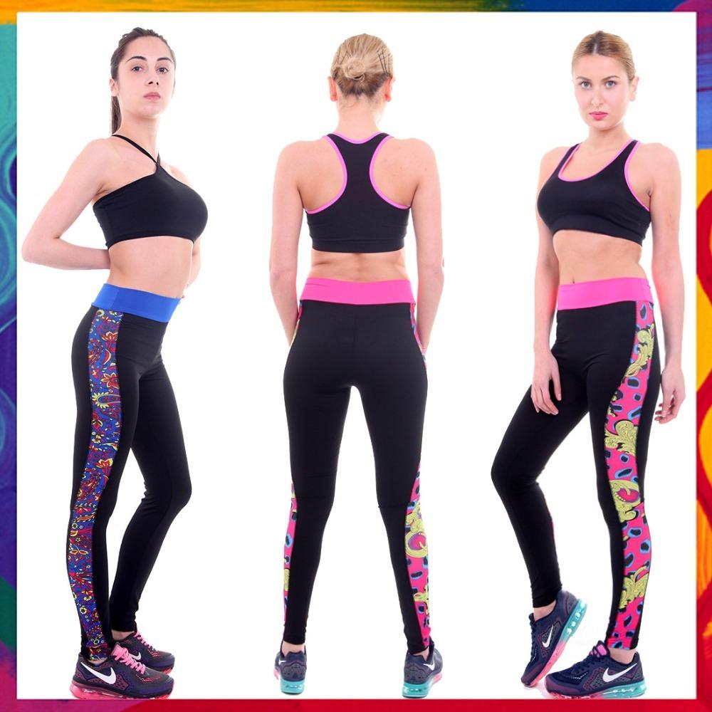 kit imprimible patrones ropa deportiva dama. Cargando zoom. f5a2a2affbf7