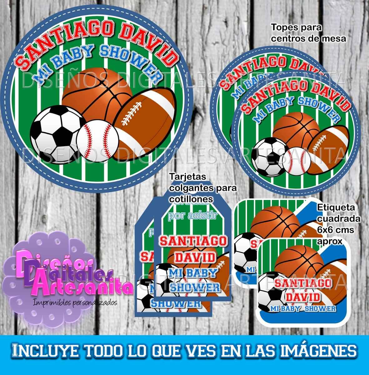 Deportes de pelotas para amanda x hot milf love football - 5 5