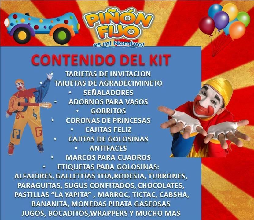 Lujo Marcos De Piñón Fijo Festooning - Ideas de Arte Enmarcado ...