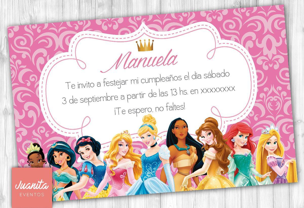 Dibujos De Princesas Disney Para Colorear E Imprimir Gratis: Princesas Para Imprimir