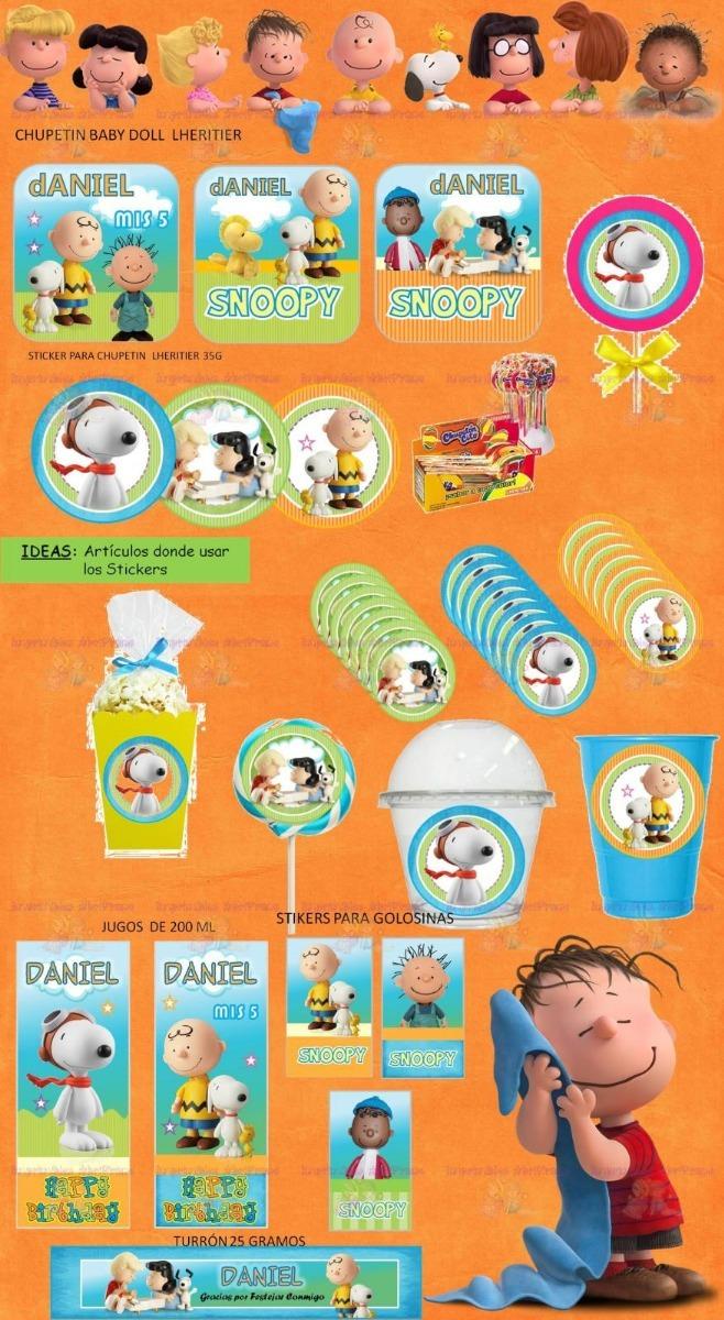 Perfecto Snoopy Para Colorear Imprimible Foto - Dibujos Para ...
