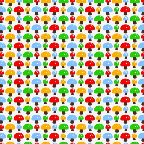 kit imprimible super mario bros fondos papel digital