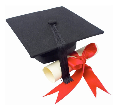 kit imprimible tarjetas de graduacion , graduaciones