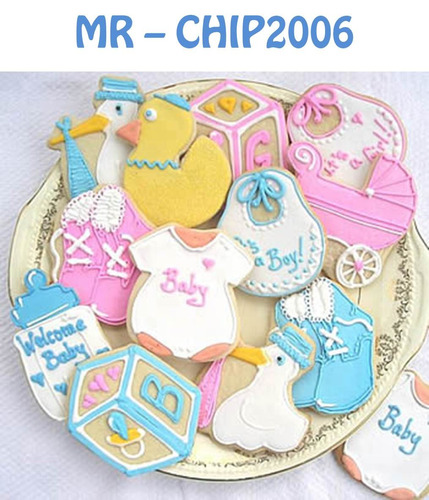 kit imprimible tarjetas juegos baby shower ideas invitacion