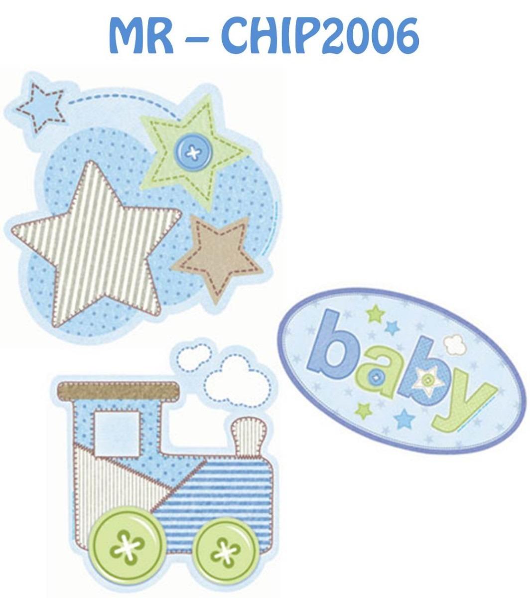 Kit Imprimible Tarjetas Juegos Baby Shower Ideas Invitacion Bs 25